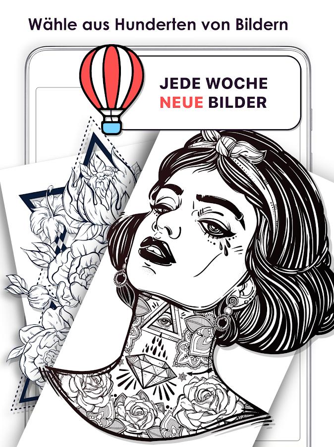 Ziemlich Www Malbuch Info Malvorlagen Galerie - Ideen färben ...