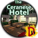 The Ceranese Hotel