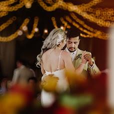 Wedding photographer Davo Montiel (davomontiel). Photo of 26.06.2017