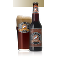 Logo of Goose Island Nut Brown Ale