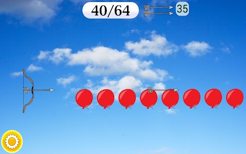Sharp Shooter 🏹🎈🎈🎈 App Download For Android 3