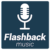 Rádio Flashback Music