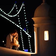 Wedding photographer Ricardo Ranguettti (ricardoranguett). Photo of 10.04.2017
