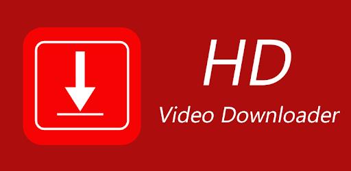 Приложения в Google Play – <b>HD</b> Video downloader free