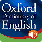 Oxford Dictionary of English Full 9.1.284 (Paid)
