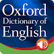 Oxford Dictionary of English F v5.0.4 (Full)