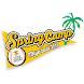ホークス 春季キャンプ2016アプリ