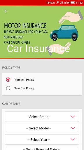 玩免費遊戲APP|下載Trulist - Used Car Dealers App app不用錢|硬是要APP
