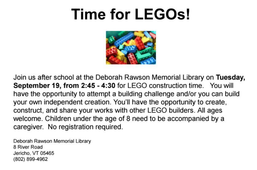 LegosDRML.JPG