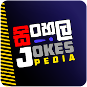 Sinhala Jokespedia