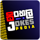 Sinhala Jokespedia icon