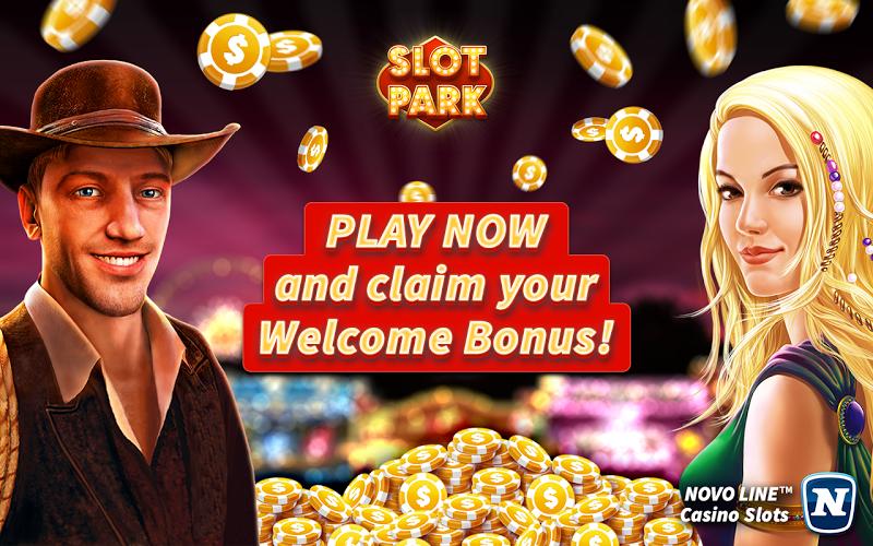 online casino games nederland