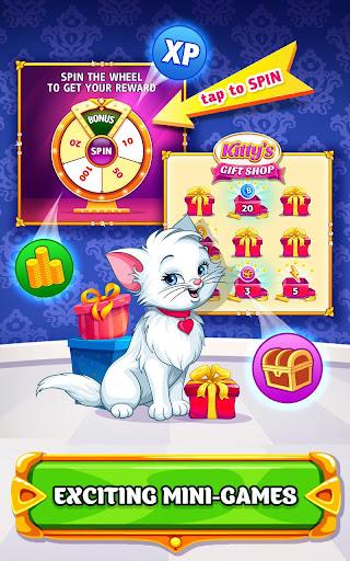 Wizard of Bingo 7.2.6 screenshots 4