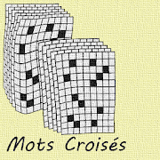 French Crosswords 6