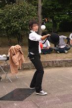 Photo: あきひろ
