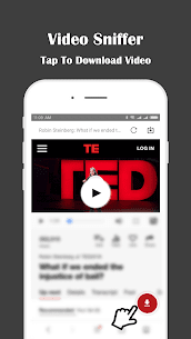 All Video Downloader Apk Download For Android 6
