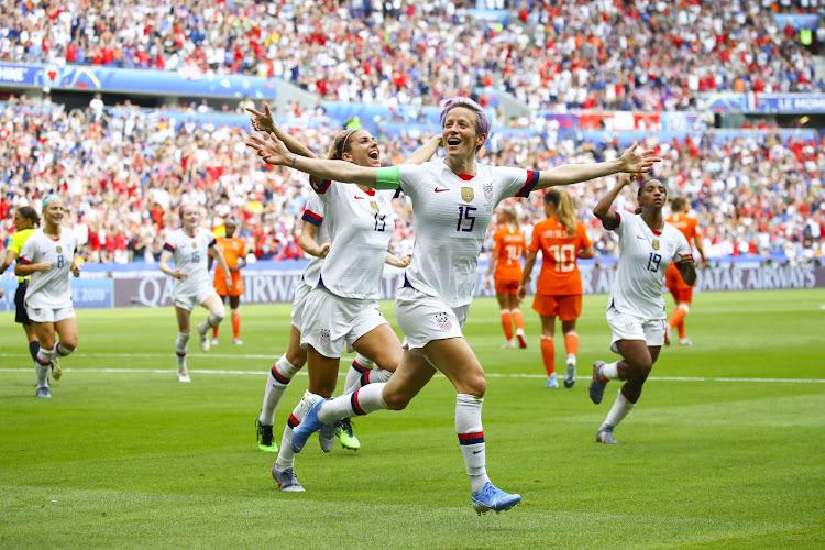 Nederland krijgt revanche voor verloren WK-finale in Breda