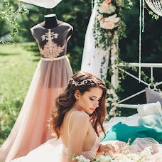 Wedding photographer Dmitriy Rey (DmitriyRay). Photo of 10.06.2017