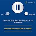 Rádio Impuls icon