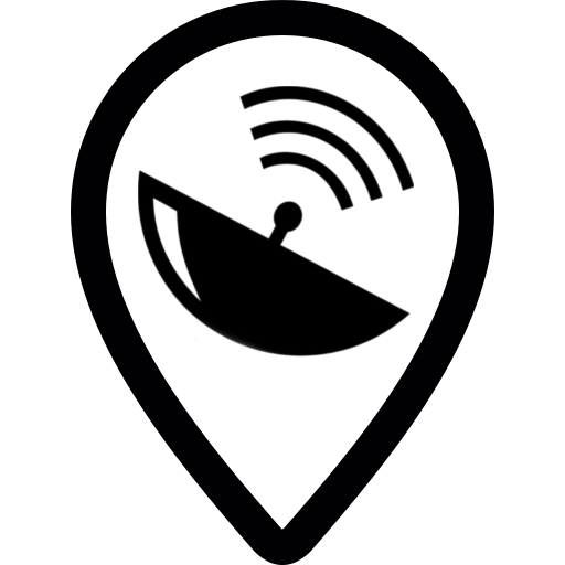 Viewer for Traccar - Apps on Google Play