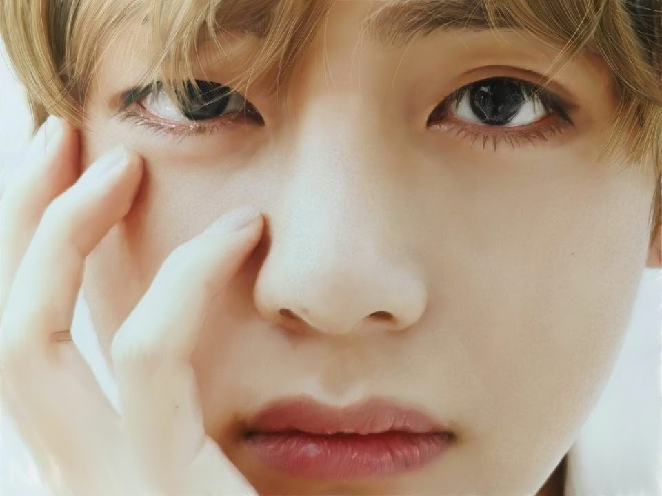 tae-painting