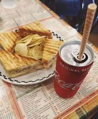 Cafe Mondegar photo 7