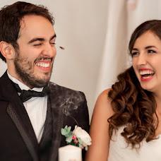 Wedding photographer Nikita Shirokov (nshirokov). Photo of 07.12.2015