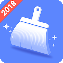 Amazing Phone Cleaner 1.1.2