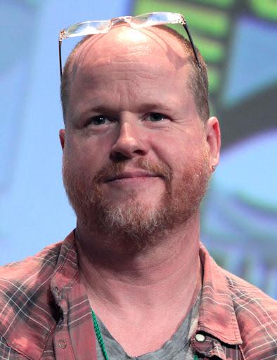 The Sunday Magazine: Joss Whedon