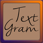 Textgram - Text on Photos icon