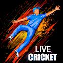 Cricket Line - Live Cricket Score : IPL 2019 icon