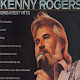 Download Kenny Rogers Songs For PC Windows and Mac