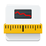 Libra - Weight Manager 3.3.30