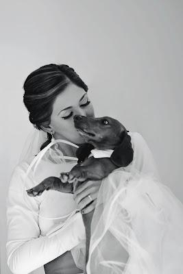 Fotógrafo de bodas Patricia Gómez (patriciagmez). Foto del 06.11.2015