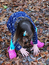 Photo: Crocs don't care which foot they're on :) Happy holidays #ShoesMonday and +Shoes Monday , +Olga Kafka , +Laura Harding , +Mee Ming Wong , +Carmen Schmidt , +Thomas Andersen , +Erwin Vindl