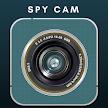Multi Role Spy Camera APK