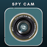Multi Role Spy Camera 1.0