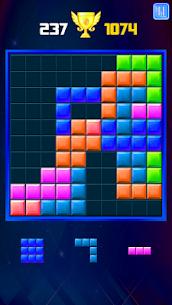 Puzzle Block 2020 3.0 Latest MOD APK 2