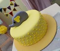Cake Cafe photo 27