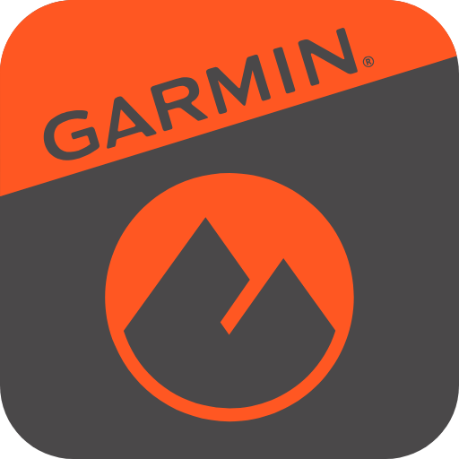 fba2ecd5303 Garmin Explore™ – Rakendused Google Plays