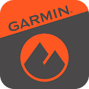 Garmin Explore™ APK