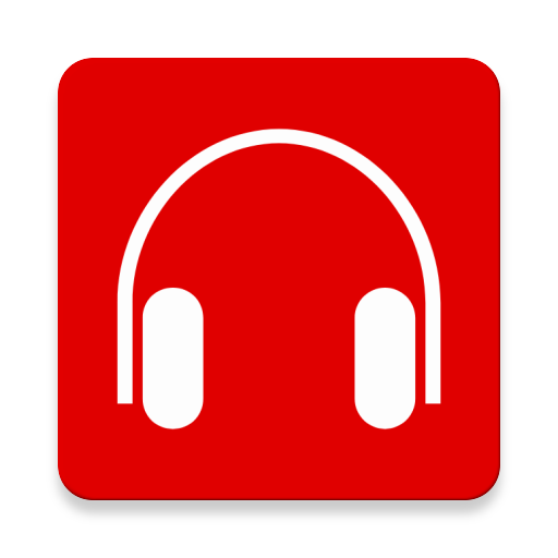 Y Music: Free YouTube music player, stream, video 2 2 +