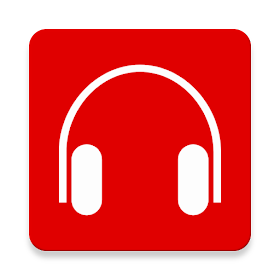 Y Music: Free YouTube music player, stream, video – (Android