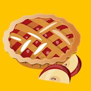 Free pie cookbook - Best pie recipes
