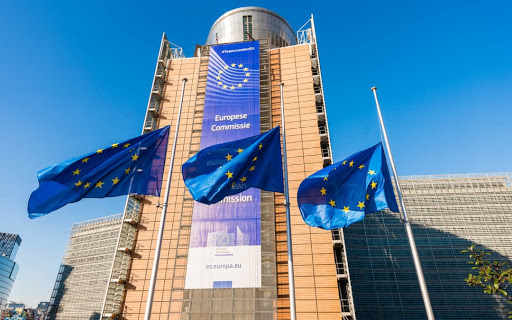 European Commission Forecasts Serbia's Strong Recovery