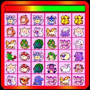 Pikachu 2018 Mobile