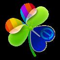 Tiwiz ICS Theme icon