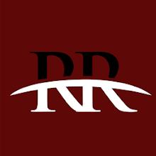 RR Pharma Tracker Download on Windows