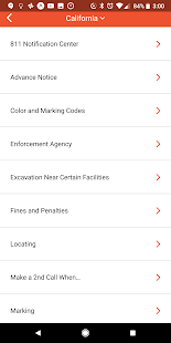 Safe Excavator Apps Bei Google Play