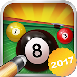 Pool Billiard Master & Snooker Apk
